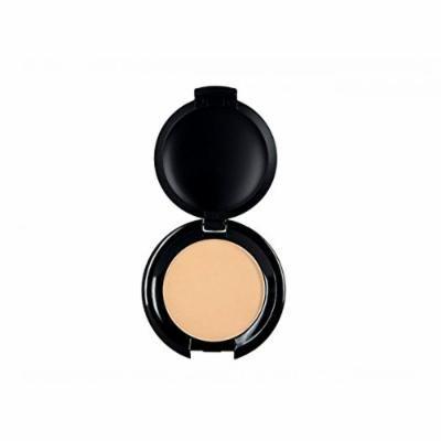 Mirenesse Cosmetics 4 in 1 Skin Clone Foundation Mineral Face Powder SPF 15 Mini 23. Mocha