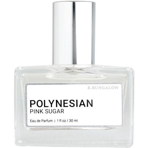 B.Bungalow by Beachwaver Co. Online Only Polynesian Pink Sugar Eau de Parfum