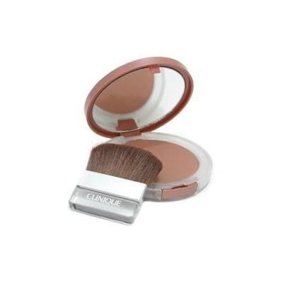 CLINIQUE by Clinique True Bronze Pressed Powder Bronzer - No. 02 Sunkissed --... (Package of 3 )