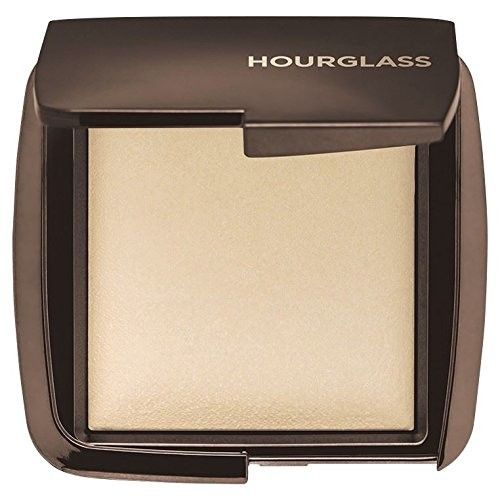 Hourglass Ambient Light Powder Diffused Warm Pale Yellow - Pack of 6