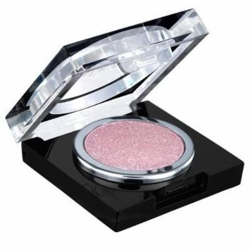 Extra Long Lasting Eye Shadow Isadora Eyephoria for Wet and Dry Use (11 Vintage Rose)
