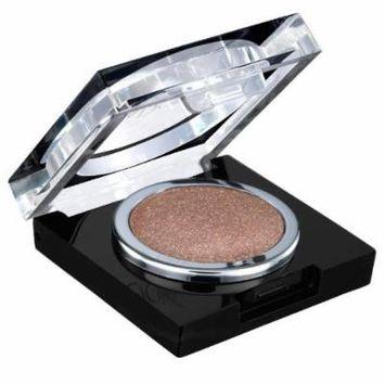 Extra Long Lasting Eye Shadow Isadora Eyephoria for Wet and Dry Use (07 Hazel)
