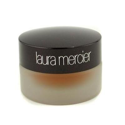 Laura Mercier Cream Smooth Foundation - Toffee Bronze 8613 30g/1oz