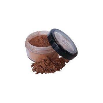 Enhance Matte Natural Bronzer Terra Firma Cosmetics 30 g Powder