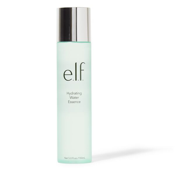 Elf Cosmetics Hydrating Water Essence
