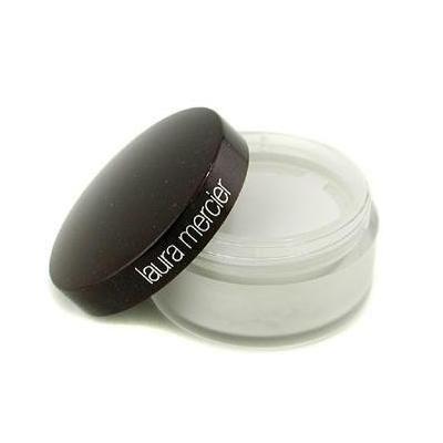Secret Brightening Powder - # 1 ( For Fair to Medium Skin Tones ) - Laura Mercier - Powder - Secret Brightening...