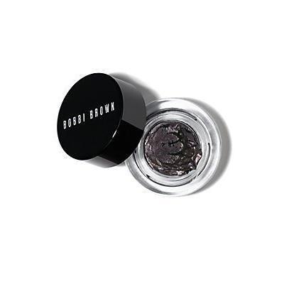 BOBBI BROWN Long Wear Gel Eyeliner #1 BLACK INK