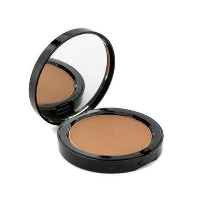 Make Up-Bobbi Brown - Powder - Illuminating Bronzing Powder-Illuminating Bronzing Powder - #5 Bali Brown-8g/0.28oz...