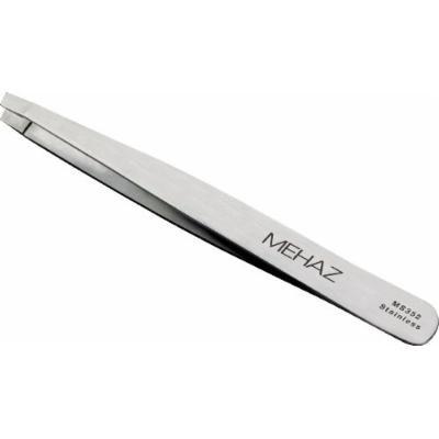 MEHAZ 352 Straight Tweezer MS352