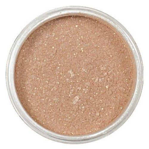 Marsk Mineral Eyeshadow in You're Toast 1.2g
