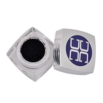 CHUSE M140, 7g, Eyeliner Black Toner, Passed DermaTest, Eyebrow Pigment for Microblading Micro Pigment Cosmetic Color