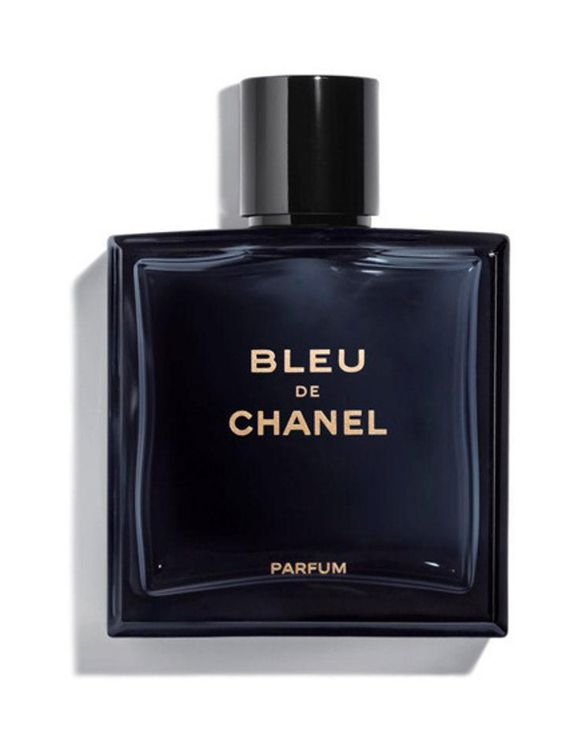 Parfum Spray