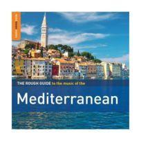 to Mediterranean