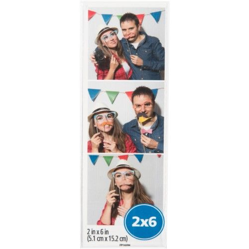 Mainstays Ms 2x6 Photo Booth Frame
