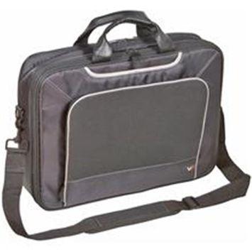 V7 PV1445051 16 In. Elite Top-Loading Notebook Case