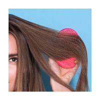 Tangle Teezer The Original - Pink Fizz