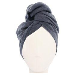 Britanne Corporation Aquis Original Lisse Long Hair Towel