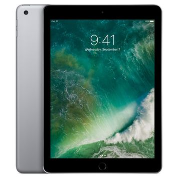 Apple iPad - 5th Generation