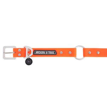 Arcadia Trail™ Stink-Free Dog Collar