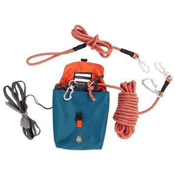 Arcadia Trail™ Packable Tie Out & Leash