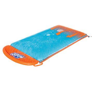 H2OGO! Blobzter Water-Filled Splash Pad 15���