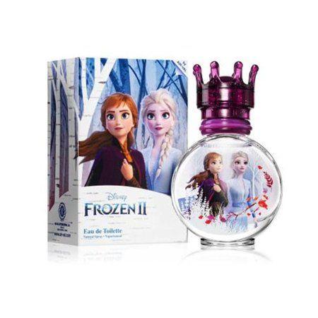 Air-Val DIS8627 3.4 oz Frozen Ii Eau De Spray