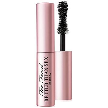Too Faced Better Than Sex Mascara