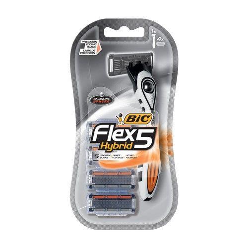 Flex 5 Hybrid - 4 count