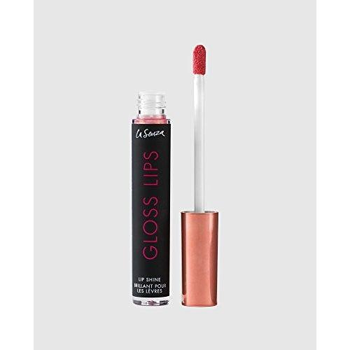 La Senza Gloss Lips 3.1g/.11 oz.