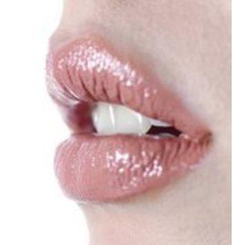 Ellis Faas Creamy Lips-108 Pale Peach