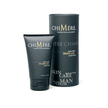 Chimere by Clear Essence Bump Control Shave Gel