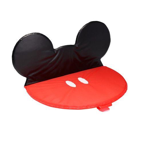 The First Years Disney Mickey Bath Kneeler