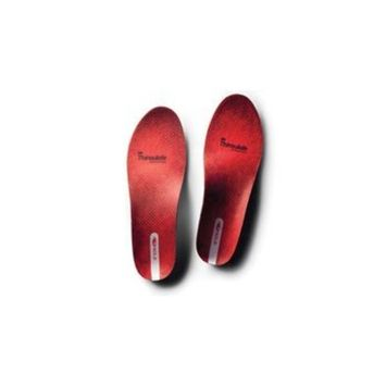SOLE Insulated Response Footbeds