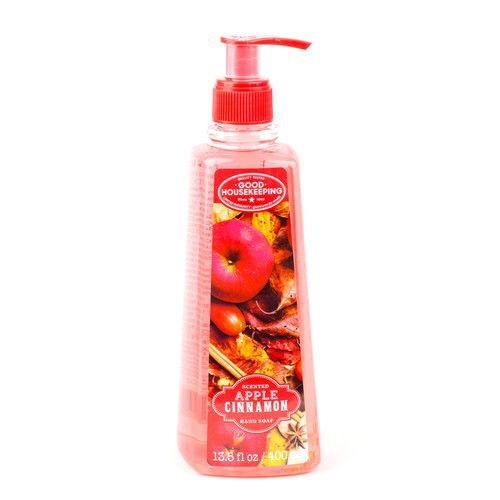 Apple Cinnamon 13.5-FL. Oz. Hand Soap