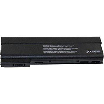 V7 HPK-PB650X9-V7 HP Probook Notebook Battery - Black
