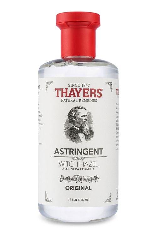 Thayers Original Astringent (12 oz.)
