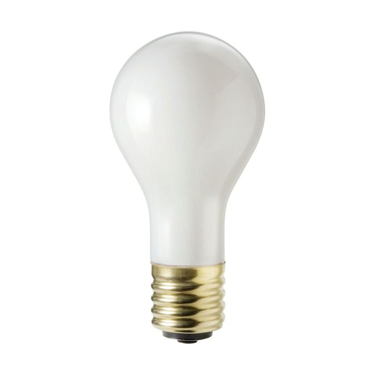 100W/200W/300W PS-25 Mogul Base Indoor Flood Light