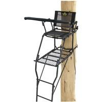 Rivers Edge Syct 17 Ladder Tree Stand