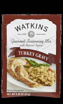 J.R. Watkins Turkey Gravy Seasoning Mix
