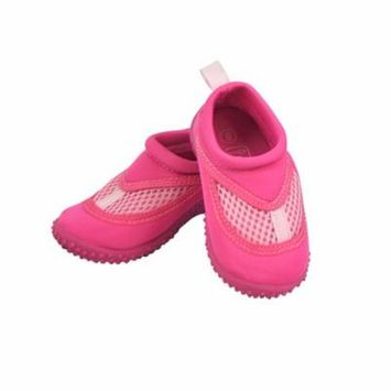 Baby Girls' Water Shoes