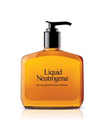 Neutrogena® Liquid Neutrogena®