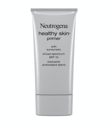 Neutrogena® Healthy Skin Primer Broad Spectrum SPF 15