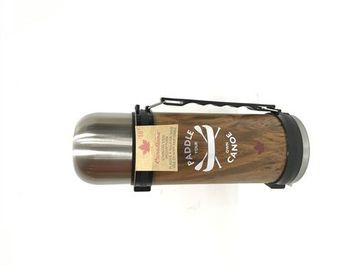 Canadiana Stainless Steel Vacuum Flask 1000Ml