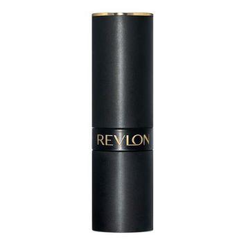 Revlon Super Lustrous Luscious Matte Lipstick