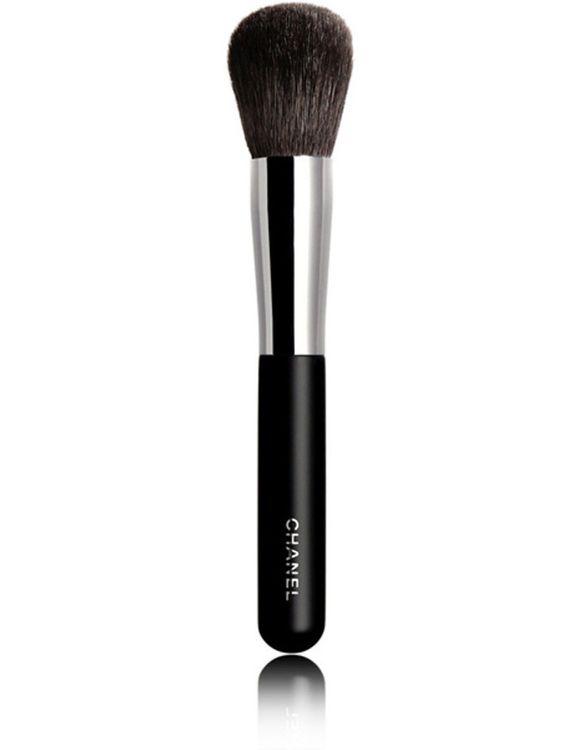 Powder Brush 1
