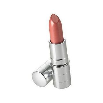 Prescriptives Colorscope Lipstick Lipcolor Rose Glow Shimmer