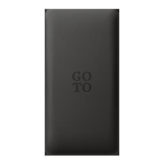 GoTo 10k Portable Power Pack
