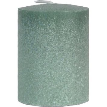 Candle Lite Mainstays Votive Soothing Spa
