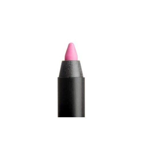 Waterproof Lip Liner-Candy