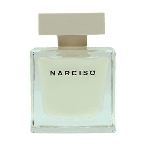 Narciso Rodriguez Narciso eau de parfum - 90 ml